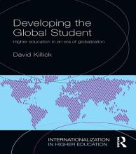 Developing the Global Student PDF