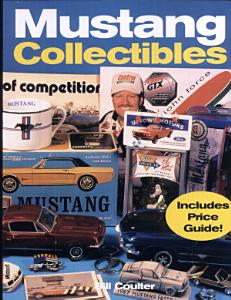Mustang Collectibles PDF