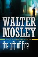 The Gift of Fire PDF