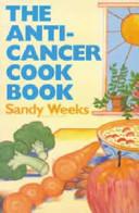 The Anti cancer Cookbook PDF