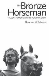 The Bronze Horseman PDF