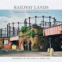 Railway Lands PDF