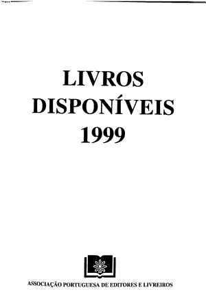 Livros dispon  veis PDF