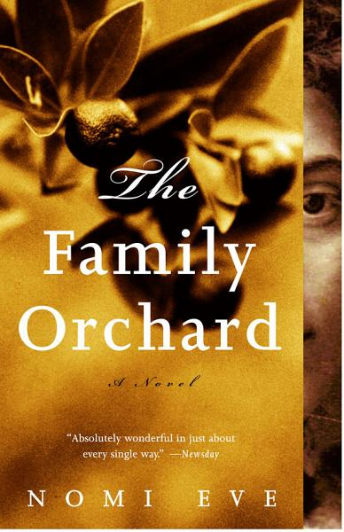 Download The Family Orchard Book