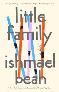 Little Family Book