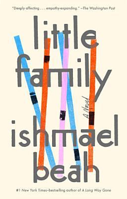 Little Family