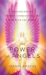 The Power of Angels