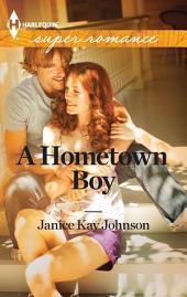A Hometown Boy