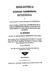 Biblioteca hispano americana setentrional--Adiciones y correcciones que á su fallecimiento dejó manuscritas José Fernando Ramírez: Volumen 2