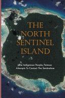 The North Sentinel Island PDF