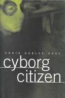 Cyborg Citizen