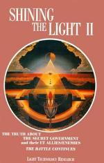Shining the Light II