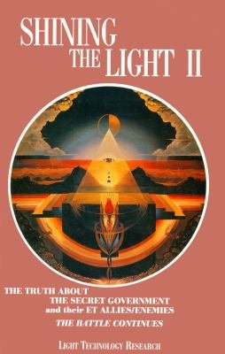 Shining the Light II PDF