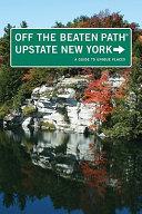 Off the Beaten Path Upstate New York PDF