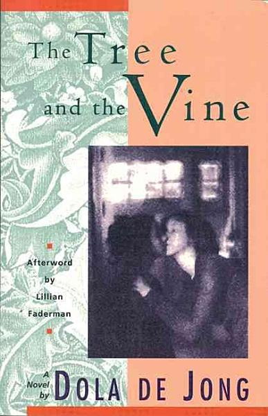 Download The Tree and the Vine Book