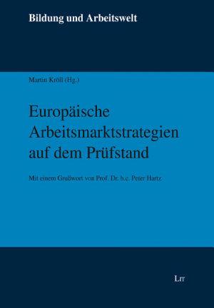 Europ  ische Arbeitsmarktstrategien auf dem Pr  fstand