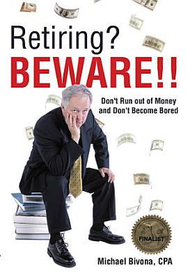 Retiring  Beware   PDF