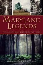 Maryland Legends