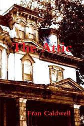 The Attic Book PDF