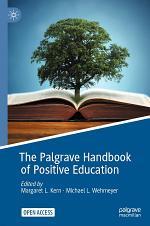 The Palgrave Handbook of Positive Education