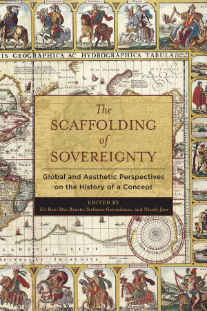 The Scaffolding of Sovereignty PDF
