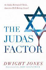 The Judas Factor