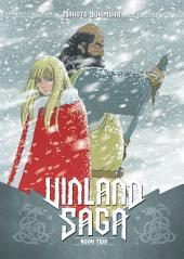 Vinland Saga: Volume 2