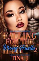 Falling for the Wrong Hustla 2 PDF