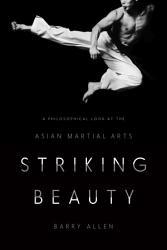 Striking Beauty Book PDF