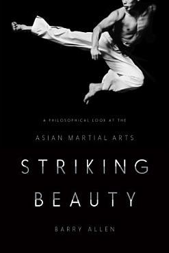 Striking Beauty PDF