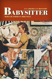 Babysitter PDF