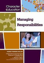 Managing Responsibilities