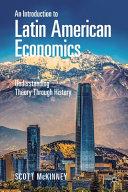 An Introduction to Latin American Economics