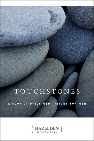 Download Touchstones Book
