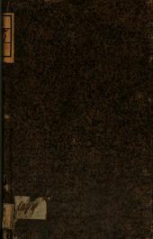 Mémoires pour servir à l'histoire de Brandebourg: Volume3