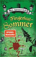 Fingerhut Sommer PDF