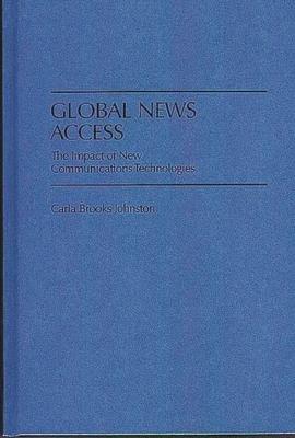 Global News Access