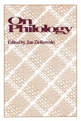 On Philology PDF