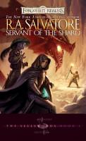 Servant of the Shard PDF