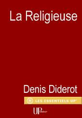 La Religieuse: Satire philosophique
