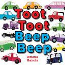 Toot Toot Beep Beep PDF