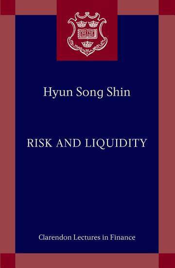 Risk and Liquidity PDF