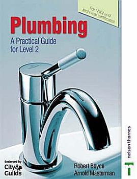 Plumbing PDF