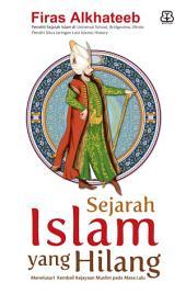 Sejarah Islam yang Hilang