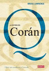 La historia del Corán
