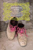 Adventure Divas PDF