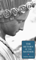 The Return of the Mother PDF