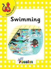 Swimming PDF