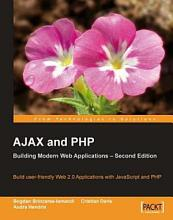 AJAX and PHP PDF