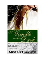 A Candle in the Dark PDF